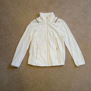 Lululemon Nada Jacket